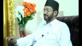 MaaNabi (Sal) avargal thantha Unmai Islam Ep:94 Part-2 (8/5/2011)