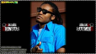 Zagga - Remember The Days [Chill Spot Riddim] Mar 2012