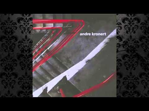 Andre Kronert - The Throne Room (Original Mix) [FIGURE]