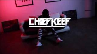 Chief Keef - Pussy Boy (Official)