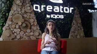 Gambar cover Greseli frecvente in cadrul firmelor - Sediul Social | Ana Maria Udriște - Avocatoo