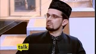 Defending The Ahmadiyya Muslim Community - Real Talk