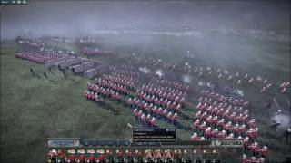 Zulu: Total War