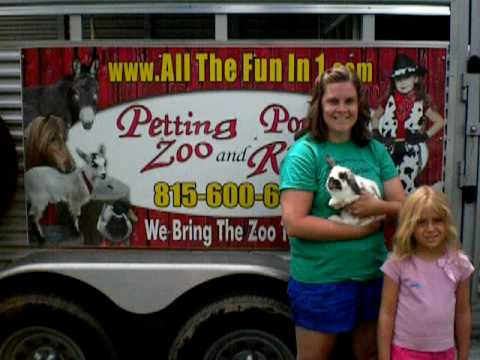 Chicago Fun, Corporate Party Rentals, Event Planning Ideas, allthefuninone.com-Call 815-600-6464
