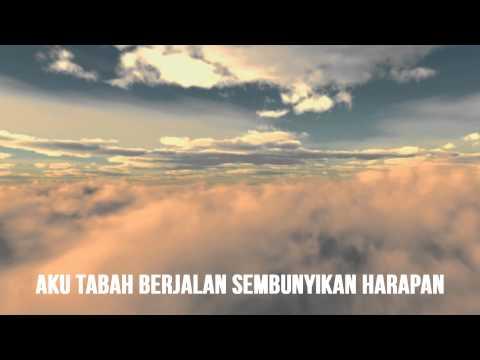 Alyah - Sesal Separuh Nyawa [Lirik]