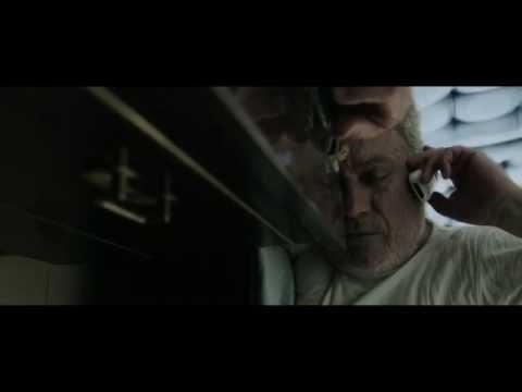 BOLGIA TOTALE Trailer Ufficiale HD