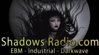 Gothic Industrial Music Mix 2020 - EBM - Darkwave - Dark Indie Dance