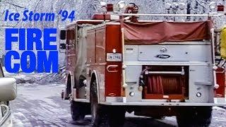 Ice Storm '94
