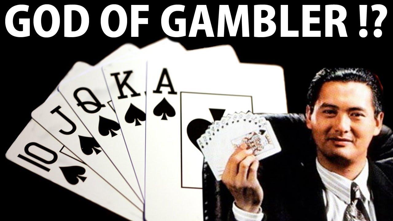 Genting poker tournament 2013 malaysia