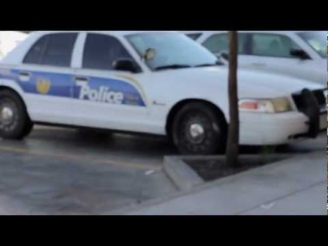 PHOENIX AZ RAP - Ride & Die In The PHX Feat. Lisa Fine