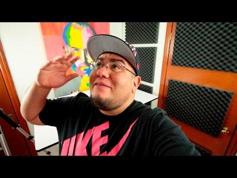 Vlog 764 |RE UNBOXING DEL GOOGLE PIXEL XL