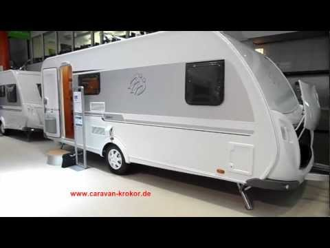 Uwis Etagenbett Für Wohnwagen : Schlafsysteme für wohnwagen online kaufen