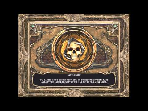 Let's Solo No-Reload Baldur's Gate - 48 - Xvart Pass and the Merchant League