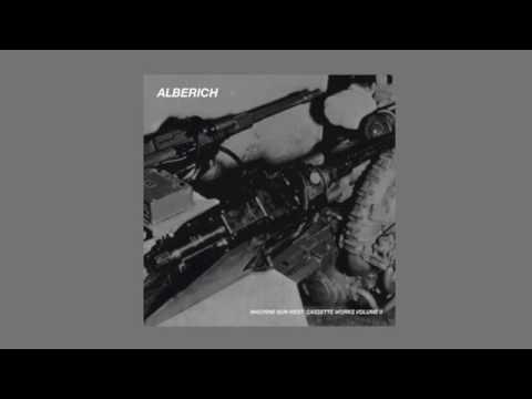Alberich | Gold [Hospital Productions 2013]