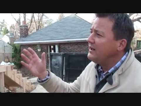 Construction Financing - Financing Your Home Renovations With MonsterMortgage.ca