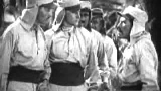 Video Beau Geste (1926) download MP3, 3GP, MP4, WEBM, AVI, FLV Oktober 2017
