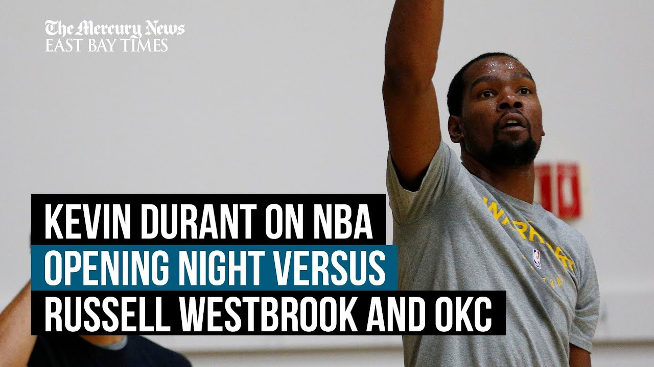 warriors-kevin-durant-on-nba-opening-game-versus-thunder-russell-westbrook