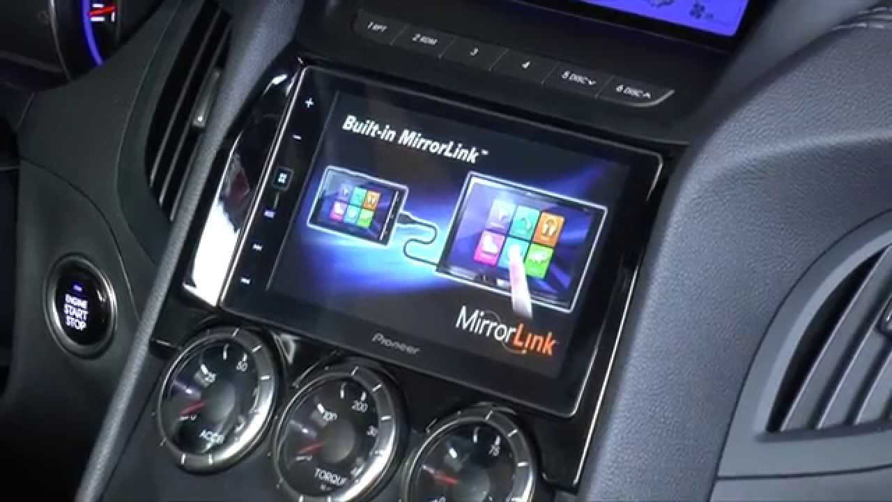 pioneer apple carplay hey siri sph da120 avh x8600bt. Black Bedroom Furniture Sets. Home Design Ideas