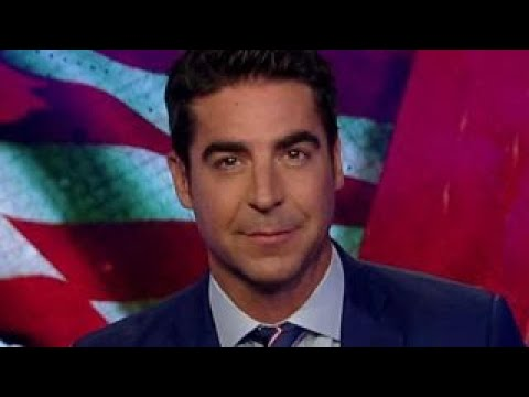 Watters' Words: What