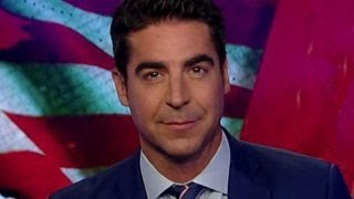 Watters' Words: What happened with Hillary?