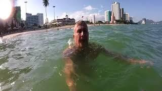 видео Вьетнам какое море или океан