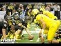 2017 Army All-American Bowl Recap