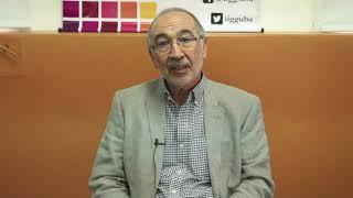 Osvaldo Iazetta - Democracia Conceitos