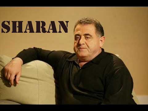 Aram Asatryan-Sharan Bobm