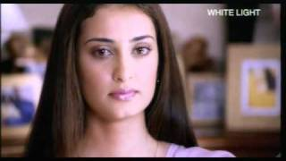 Vaishali Desai's Ponds Dreamflower Talc Commercial. Thumbnail