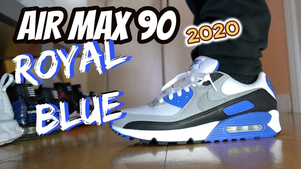 air max royal