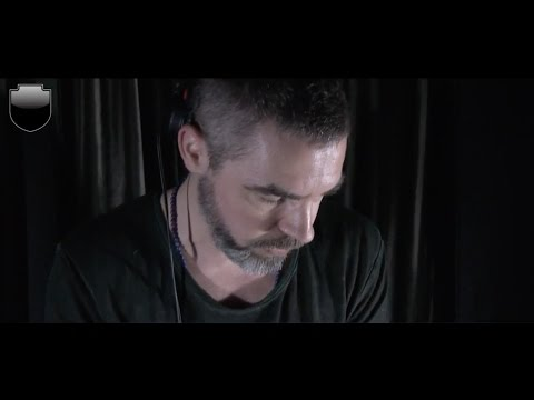 Marcus Henriksson aka Minilogue Live @ Dommune