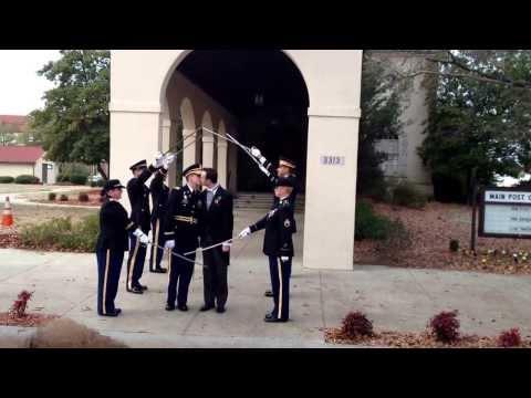 Армия США - правильным курсом к полному развалу