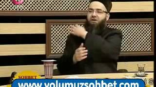 GUSÜL ABDESTİ NASIL ALINIR mp4