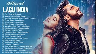 Download Lagu India Terpopuler 💕 Lagu India Romantis - Lagu India Paling Enak Didengar