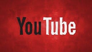 Как продвигать Ютуб канал без денег