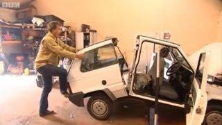 Download Limousine Challenge Part 1 - Top Gear - BBC Mp3 and Videos