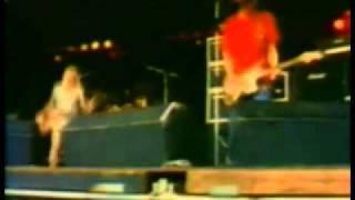 Sonic Youth - Dirty Boots (Sub. Español)