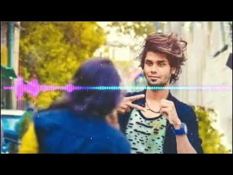 SIRUKKI MAVALE MUSIC lyric VIDEO - SAMIR AHMED FL | SUBASHSUG | RAAVANAA | VICKY JOE