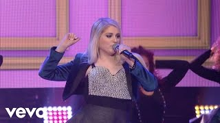 Meghan Trainor - All About That Bass (2015 New Year
