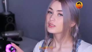 Девчонки на рыбалке   РЫБА МОЕЙ МЕЧТЫ     Старпер НОВОЕ ВИДЕО!