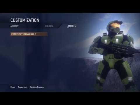 Eldewrito 0 6 Full Download + Halo 3 Mods Pre-installed! : ms23downloads
