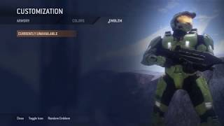 Halo Online: Eldewrito 0.6.1 Full Game Download + Halo 3 Weapon Mods Pre-installed!