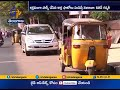 Click pictures of illegally parked cars, get rewarded | Nitin Gadkari