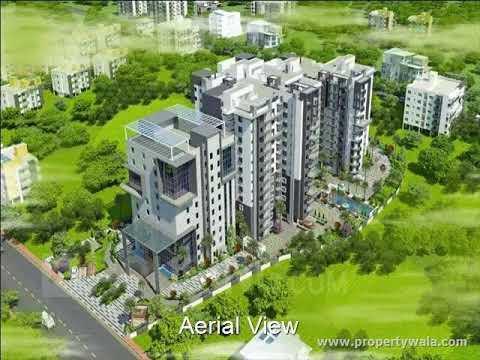 Keerthi Surya Shakti Towers - Hoodi, Bangalore