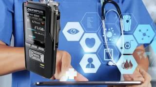 Abu dhabi hospitals medical transcriptionist hiring Freelancers and