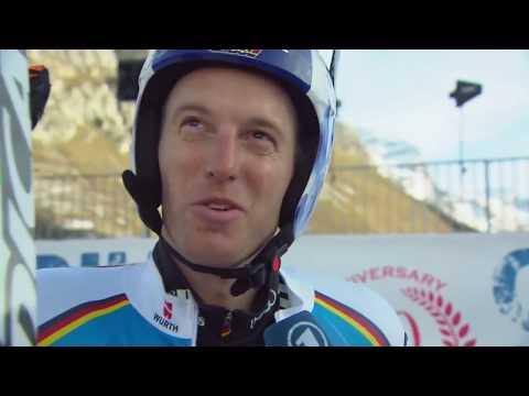 Das Hightech Sportgerät Ski | Sportschau