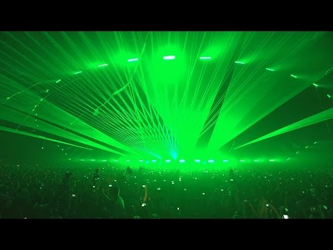 A State Of Trance 750 Utrecht - 15 Years of Celebration (Official Aftermovie)