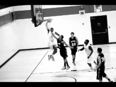 Hibbing Community College Basketball 2013-2014
