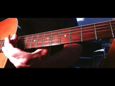 Southern Slide Guitar Blues - Liquid Fusion