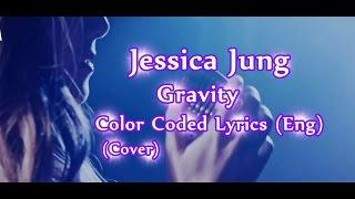 Video Jessica Jung Gravity -Lyrics (Eng)🎤 download MP3, 3GP, MP4, WEBM, AVI, FLV Agustus 2018